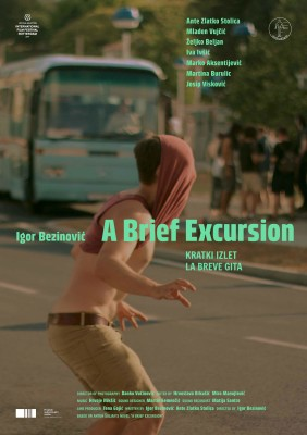 ABriefExcursion_poster